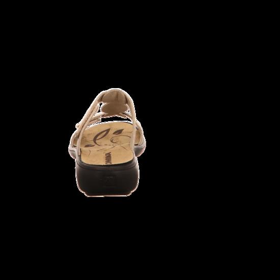 1608277/200 Komfort Pantoletten von Romika--Gutes sich Preis-Leistungs-, es lohnt sich Romika--Gutes 491b96