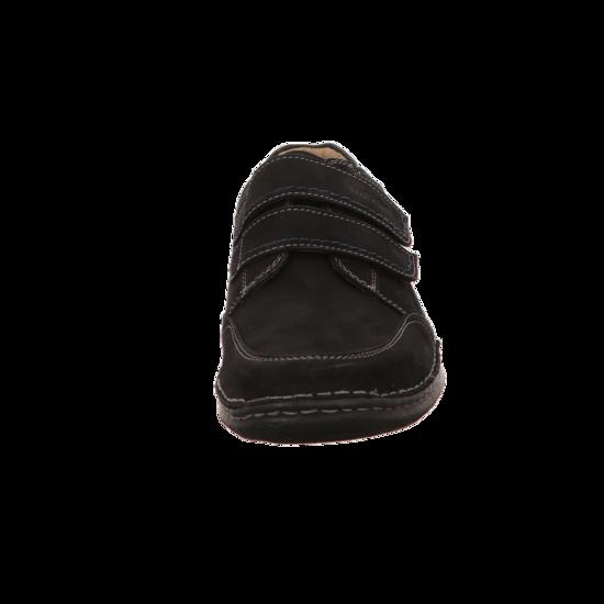 43645-21-100 Komfort Slipper von Josef Seibel--Gutes Preis-Leistungs-, es lohnt lohnt lohnt sich 32853a