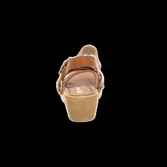 D 6955 6955 D 24 Komfort Sandalen von Remonte--Gutes Preis-Leistungs-, es lohnt sich a761d8