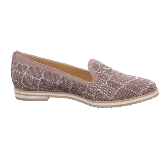 Slipper Blubella