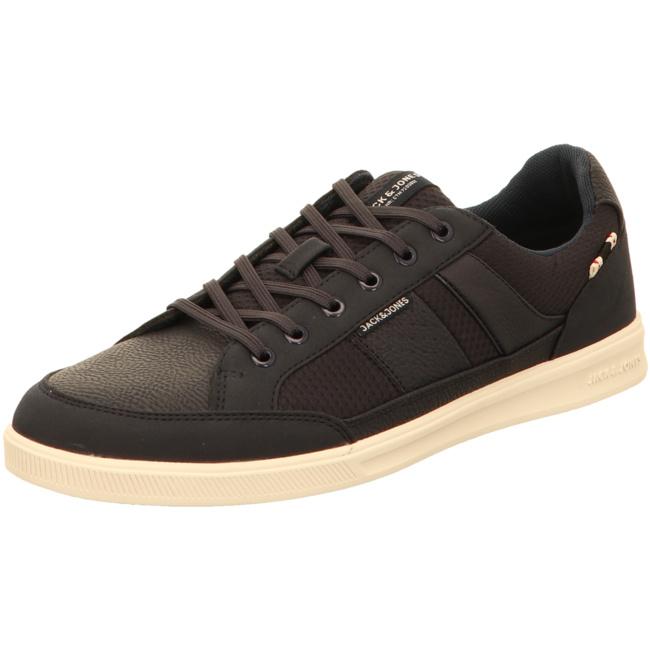 1912132893 Sneaker Niedrig Niedrig Sneaker von Jack & Jones--Gutes Preis-Leistungs-, es lohnt sich de1dd2