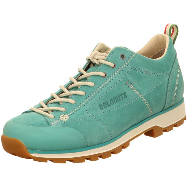 247979 0823 Outdoor Schuhe von Scott--Gutes Preis-Leistungs-, Preis-Leistungs-, Preis-Leistungs-, es lohnt sich 5ac2a0