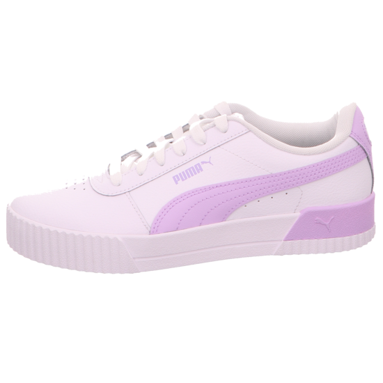 Top Trends Sneaker Puma