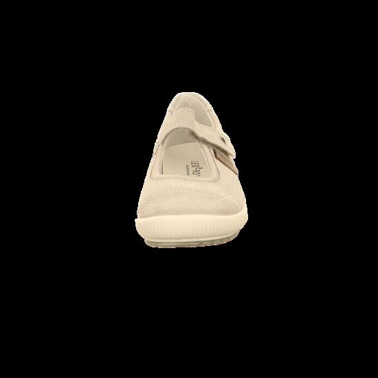 2-00822-04 Komfort Slipper von --Gutes --Gutes von Preis-Leistungs-, es lohnt sich 859851