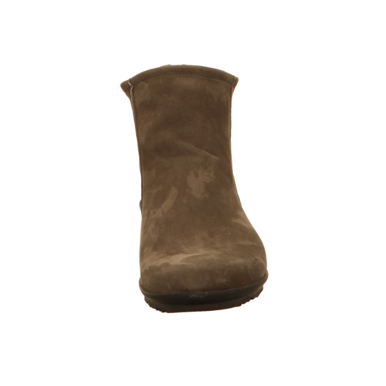 BARYKY Komfort Stiefeletten von Arche--Gutes Preis-Leistungs-, es lohnt sich sich sich 1118a6