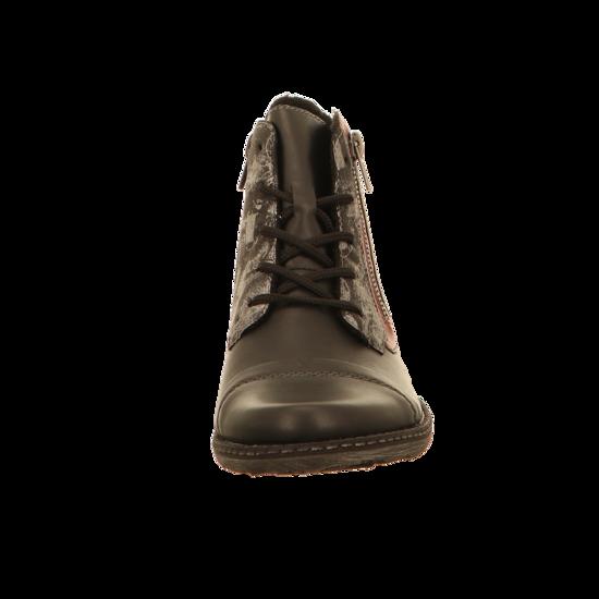 D 4378.04 Komfort Stiefeletten sich von Remonte--Gutes Preis-Leistungs-, es lohnt sich Stiefeletten a8d0b9