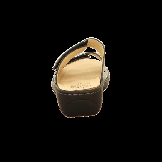 42.484 Komfort von Pantoletten von Komfort Belvida--Gutes Preis-Leistungs-, es lohnt sich c9dacb