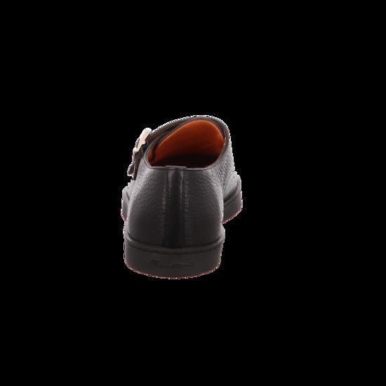 MGAI15506NERIDIRT60 Klassische lohnt Slipper von Santoni--Gutes Preis-Leistungs-, es lohnt Klassische sich 880bb7