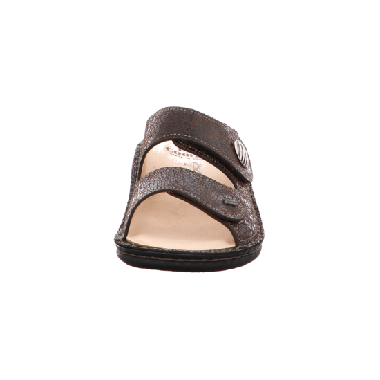 Panay-S 82540-517408 Komfort Pantoletten von FinnComfort--Gutes Preis-Leistungs-, es sich lohnt sich es f20059