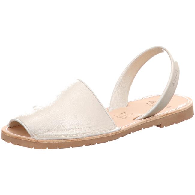 20002 S2 Sandalen es von Ria Menorca--Gutes Preis-Leistungs-, es Sandalen lohnt sich af44f0