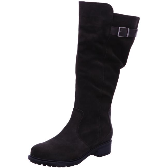 12 48818 68 Komfort Stiefel von ara--Gutes Preis-Leistungs-, es lohnt sich