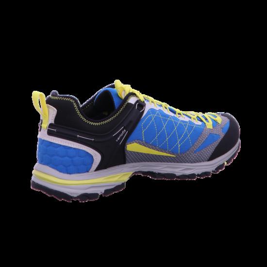 3947 65 65 3947 Exaroc Outdoor Schuhe von Meindl--Gutes Preis-Leistungs-, es lohnt sich 99521d