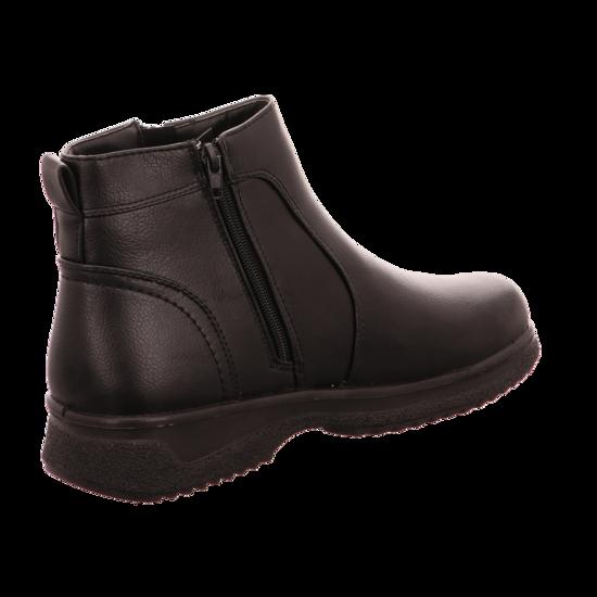 325558 von 80 Stiefeletten von 325558 Hengst Footwear--Gutes Preis-Leistungs-, es lohnt sich 1d9fd0