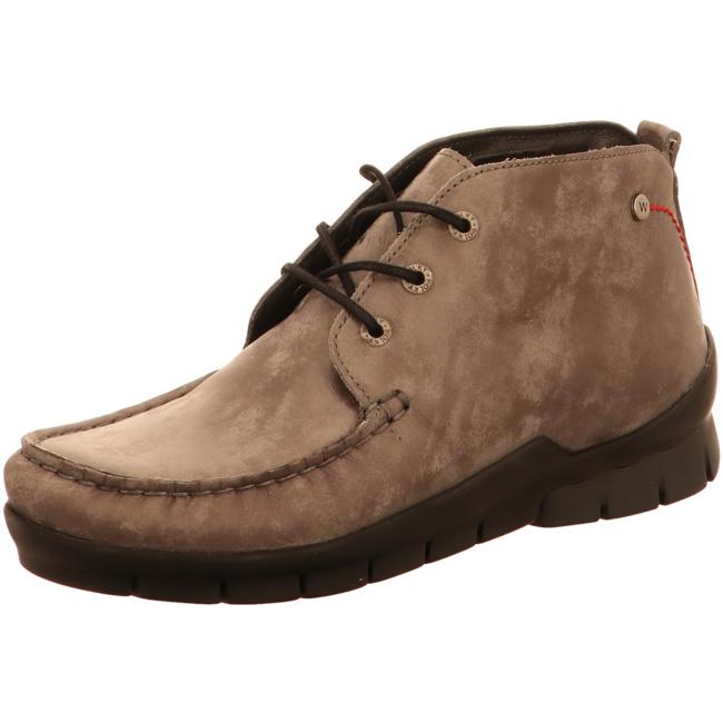 0175110203 Komfort Komfort 0175110203 Stiefeletten von Wolky--Gutes Preis-Leistungs-, es lohnt sich 4dd476