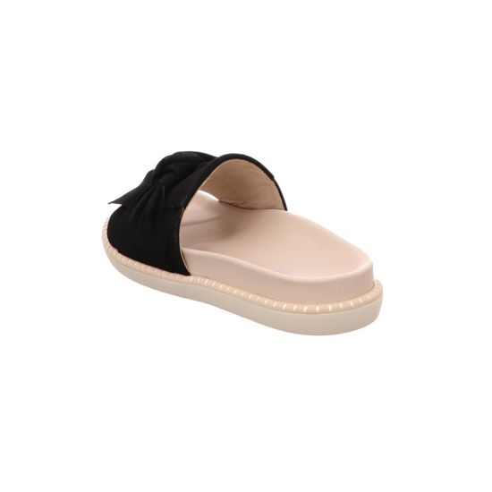 3684 05 negro Klassische Pantoletten von Alpe Woman Schuhes--Gutes Preis-Leistungs-, es es Preis-Leistungs-, lohnt sich b4fdc4