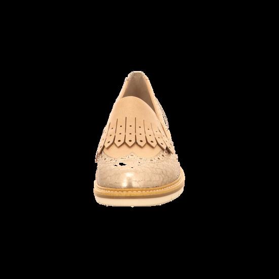 1-1-24305-20/424 Klassische Slipper Slipper Slipper von Tamaris--Gutes Preis-Leistungs-, es lohnt sich 771b03