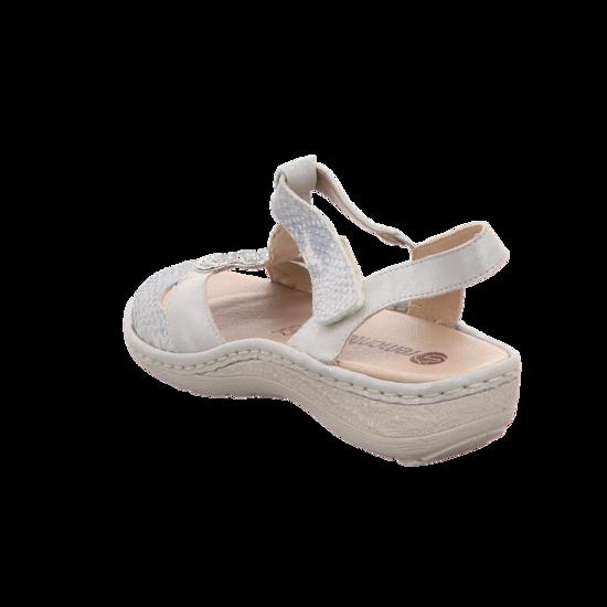 D7645-42 Komfort Sandalen von Remonte--Gutes Preis-Leistungs-, es es Preis-Leistungs-, lohnt sich 7124c8