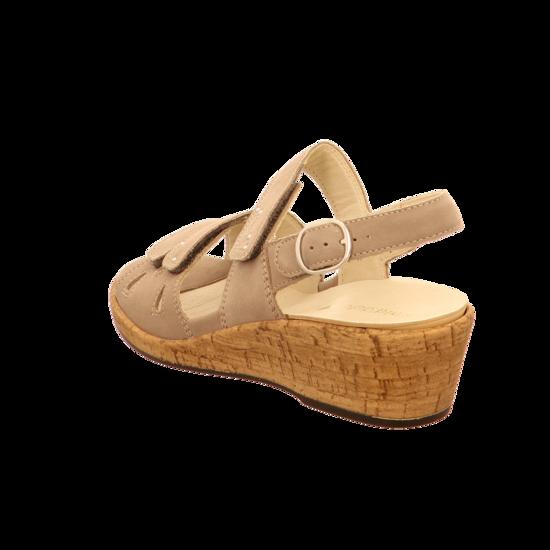 341013.162.230 341013.162.230 341013.162.230 Komfort Sandalen von --Gutes Preis-Leistungs-, es lohnt sich 9215b9