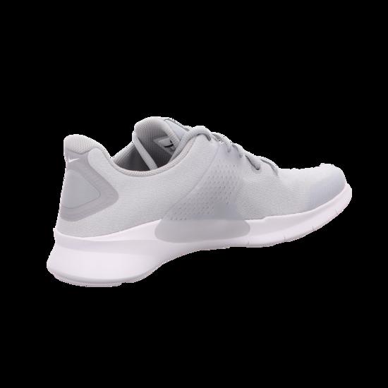 902813 001 Sneaker Sports von es Nike--Gutes Preis-Leistungs-, es von lohnt sich f0ee9b
