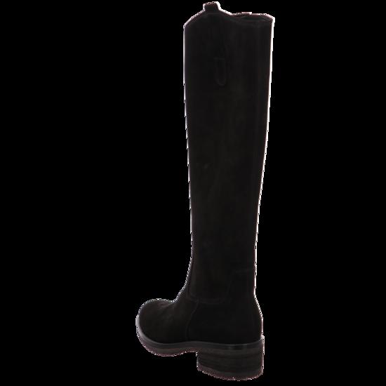 91618-17 Klassische es Stiefel von Gabor--Gutes Preis-Leistungs-, es Klassische lohnt sich 474125