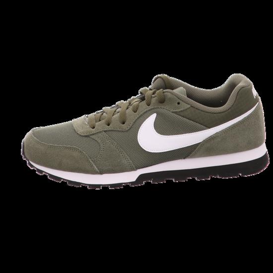 MD Runner 2 2 2 749794 204 Sneaker Sports von Nike--Gutes Preis-Leistungs-, es lohnt sich 8dae01