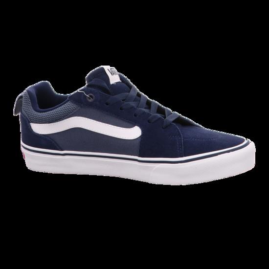 VA3MTJ T2L Sneaker Niedrig von Vans--Gutes Vans--Gutes von Preis-Leistungs-, es lohnt sich 8a2695
