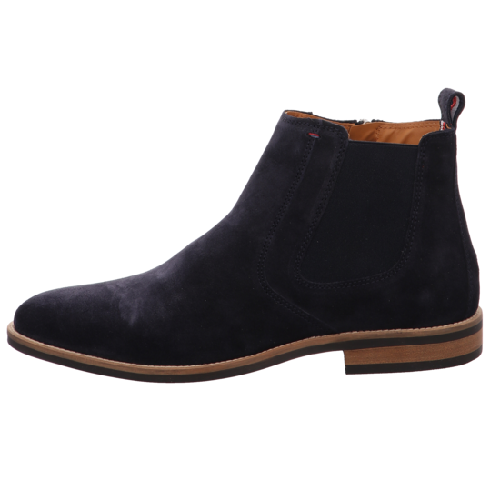 Chelsea Boots Tommy Hilfiger
