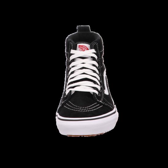 Vans Skate Schuhe Herren Sale Austria Online
