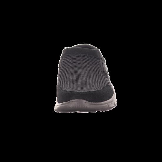 51519-BBK sich Clogs von Skechers--Gutes Preis-Leistungs-, es lohnt sich 51519-BBK a413bc