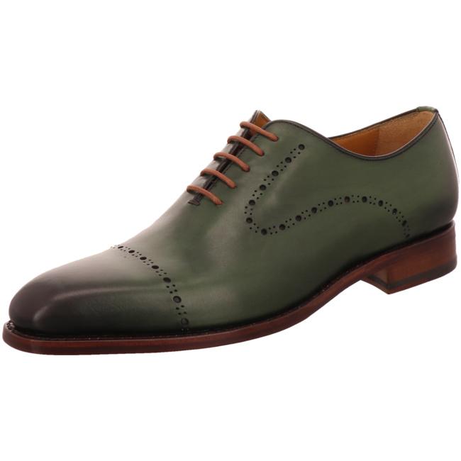 4244-verde Elegante  von Berwick 1707--Gutes Preis-Leistungs-, es lohnt sich