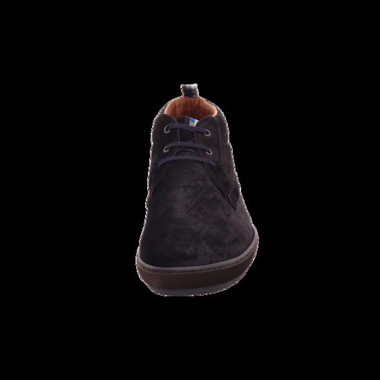 10989/03 Sneaker High von Floris van Bommel--Gutes Bommel--Gutes Bommel--Gutes Preis-Leistungs-, es lohnt sich d0c008