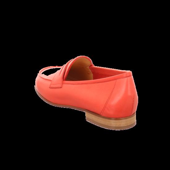 8700-rosso Klassische Slipper Slipper Slipper von Truman's--Gutes Preis-Leistungs-, es lohnt sich 56cbf2