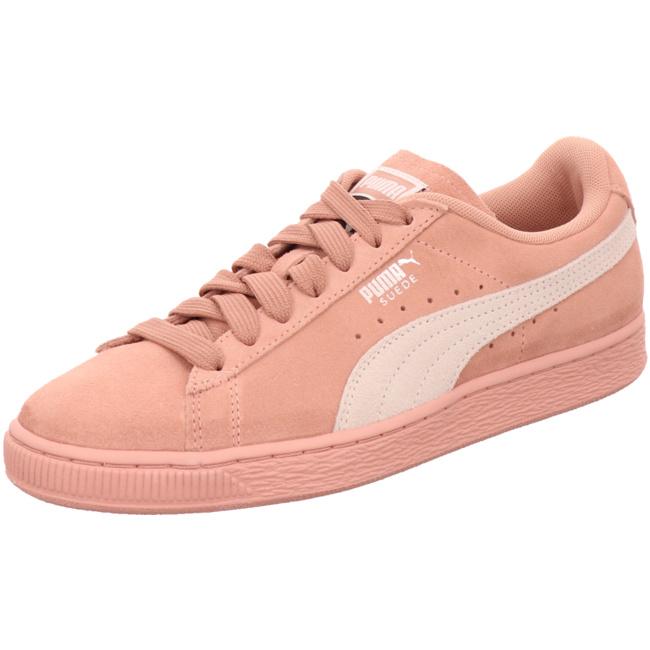 355462-0067 Sneaker Sports Preis-Leistungs-, von Puma--Gutes Preis-Leistungs-, Sports es lohnt sich d22c82