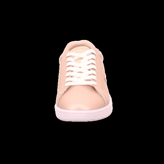 735SPW0014-7F8 Sneaker Niedrig von Lacoste--Gutes sich Preis-Leistungs-, es lohnt sich Lacoste--Gutes 886212