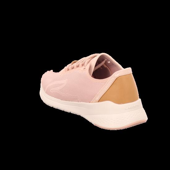 ... 735SPW0036-TS2 es Sneaker Niedrig von Lacoste--Gutes Preis-Leistungs-,  ... 9c1419d913