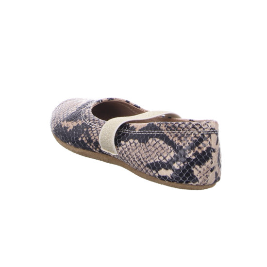 Slipper Bisgaard