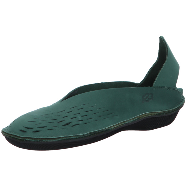 39016-0218 Komfort Slipper von Loint's of Holland--Gutes Preis-Leistungs-, es lohnt sich