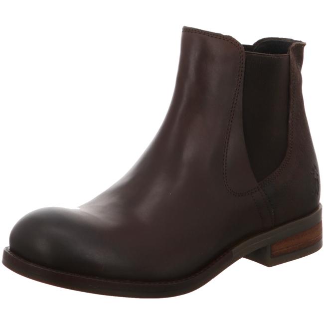 P144076001 Chelsea Stiefel von Fly London--Gutes Preis-Leistungs-, es lohnt sich
