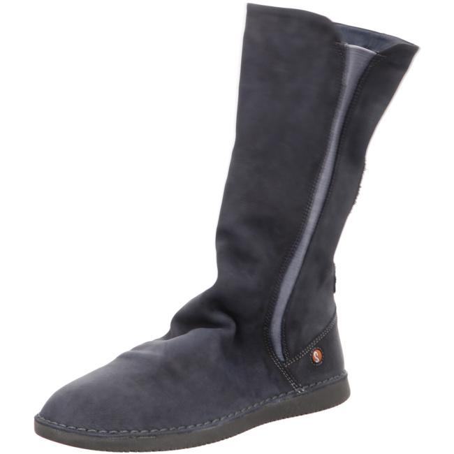 P900328014 Komfort Stiefel von Softinos--Gutes Preis-Leistungs-, sich es lohnt sich Preis-Leistungs-, 58f7cd