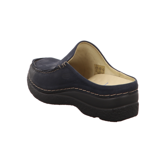 0625011802 Komfort von Pantoletten von Komfort Wolky--Gutes Preis-Leistungs-, es lohnt sich 7acf48