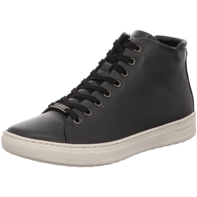 40372-1/1 Sneaker High von Hartjes--Gutes es Preis-Leistungs-, es Hartjes--Gutes lohnt sich e7cdec