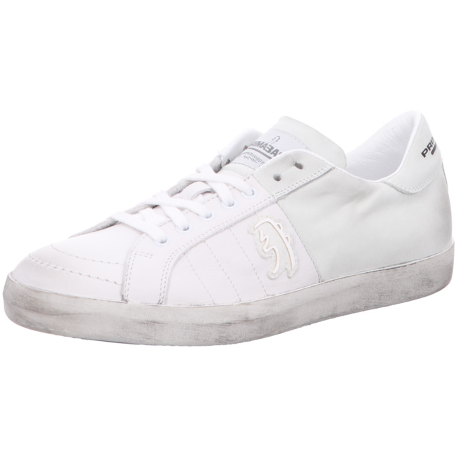 Sneaker Low Primabase