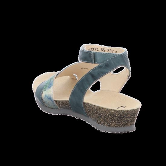 82374-65 von Komfort Sandalen von 82374-65 Think--Gutes Preis-Leistungs-, es lohnt sich 91239f