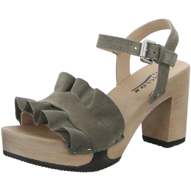 S342701 Plateau Sandaletten Sandaletten Sandaletten von Softclox--Gutes Preis-Leistungs-, es lohnt sich 14cd4f