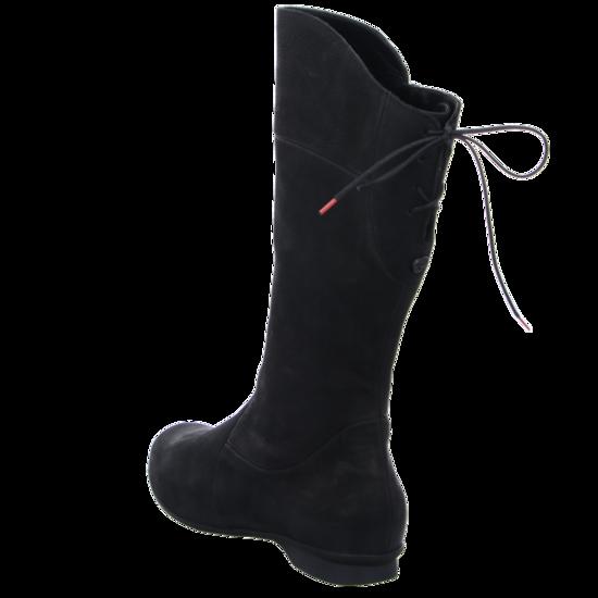 83118.00 Komfort Stiefel von lohnt Think--Gutes Preis-Leistungs-, es lohnt von sich 96ec04