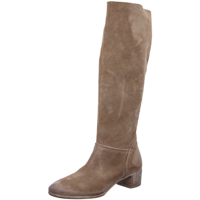 Moma Stiefel