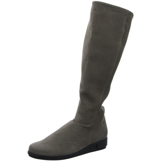 Arche Klassische Stiefel