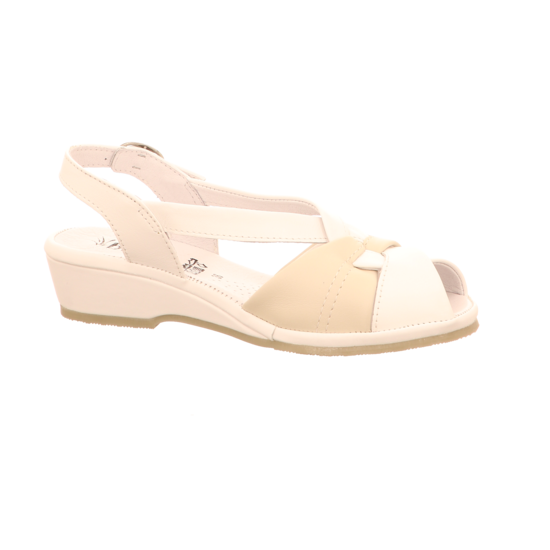 42/487 Komfort Bionic--Gutes Sandalen von Bionic--Gutes Komfort Preis-Leistungs-, es lohnt sich dc71ab