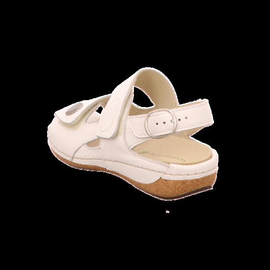 342002-172150 Komfort Sandalen von --Gutes Preis-Leistungs-, es es es lohnt sich cf44df