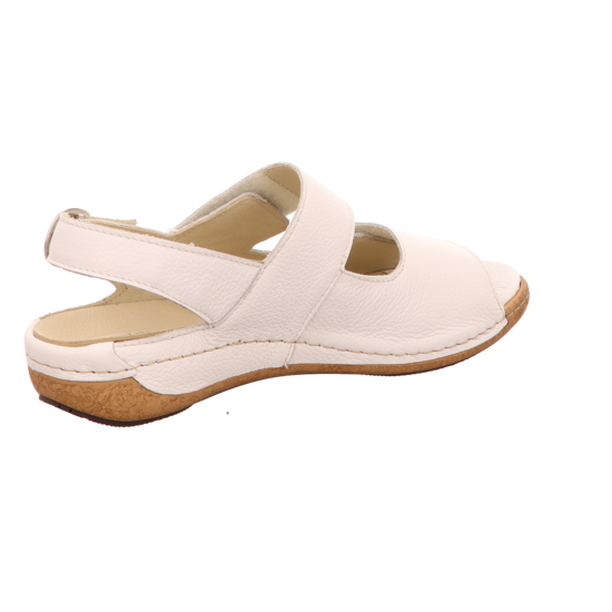 342002-172150 Komfort Sandalen von --Gutes Preis-Leistungs-, es es es lohnt sich 02edc0